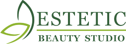 Estetic Beauty Studio